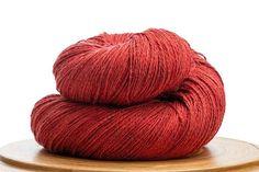 Grazioso - Lace Weight - Sweet Paprika Designs Animal Fibres, Hand Dyed Yarn, Needles Sizes, Yarns, Merino Wool, Shawl, Lace, Sweet, Pattern