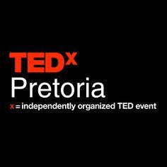 27 September 2013 @ The Innovation Hub in Pretoria