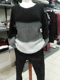 maglione €29 sc.30% €20 .... vendite di fine stagione .... #swagstoretimodellalavita #originalswagstore #swagstore #sarahchole #swag #italy #fashion swagstore.it ....