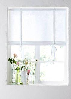 Verde é bom - deixar as plantas se mover para todos os seus quartos - Confortável casa