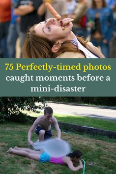 Picture perfect photos are great, sure. Family portraits can make a wonderful addition to any living room. But do your photos tell a compelling story? What happens next? Some photos are peaceful while others are lifeless. Many leave nothing to the imagination, nor do they intend to!