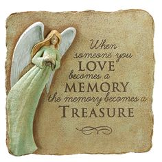 11 best gifts religious sympathy images on pinterest memorial