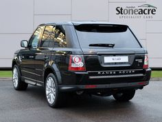 http://www.stoneacrespecialist.co.uk/usedcars/stock/Land Rover-Range Rover Sport-HSE-3-4x4-BLACK-MA11CTF