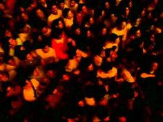 Soda Stereo - De Musica Ligera -Último concierto