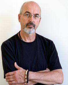 Bill Viola on his years at Syracuse University