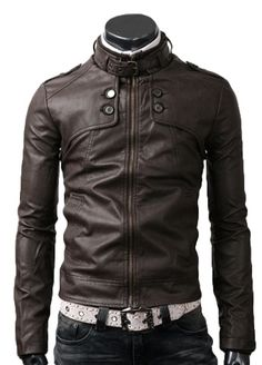 mens-fitted-leather-jacket__61080.jpg