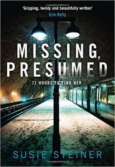 Missing, Presumed (D