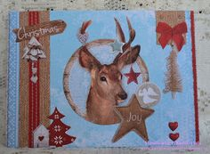 Karins-kortemakeri: Studio Light Studio Lighting, Smash Book, Moose Art, Joy, Lights, Animals, Creative, Animales, Animaux