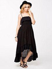 Maxi Dresses - Dresses - Women - Online - Nelly.com Uk