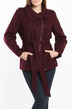 Canada Goose jackets online fake - 1000+ images about Outerwear on Pinterest | Trench Coats, Coats ...