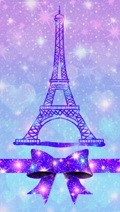 Paris bow
