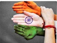 Indian Independence Day Images, Independence Day Hd Wallpaper, Independence Day Shayari, Happy Independence Day Images, 15 August Independence Day, Indian Flag Wallpaper, Indian Army Wallpapers, Happy 15 August, August 15