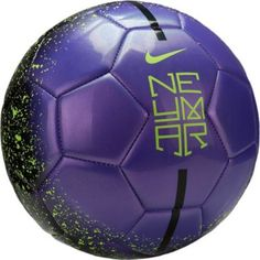 Nike Neymar Prestige Soccer Ball. Get yours at SoccerPro right now!