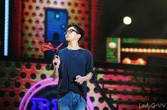 160605 BIGBANG MADE [V.I.P] TOUR IN TIANJIN