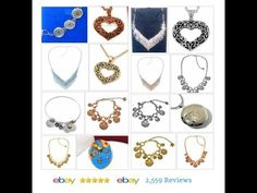 Items in JEWELRY AND GIFTS BY ALICE AND ANN store on eBay!  http://stores.ebay.com/JEWELRY-AND-GIFTS-BY-ALICE-AND-ANN/_i.html?rt=nc&LH_Auction=1
