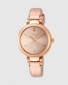 Resultado de imagen de relojes mujer