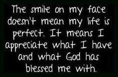 Tis' so true!