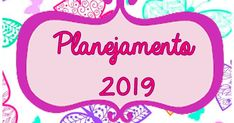 Pedagogas da paz: Planner gratuito Borboletas 2019, Planner Borboletas Para uso do Professor Imprimir - Planejamento - planner 2019 para imprimir