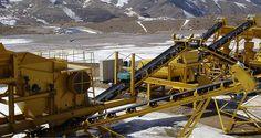 maintenance tips of conveyor belt