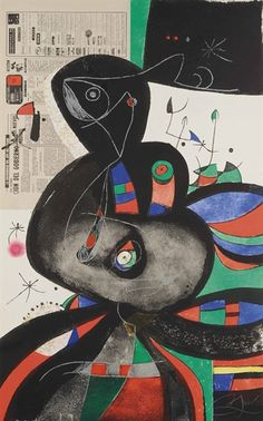 View exhibitions and artworks by Joan Miró and enquire about works available for sale. Read our contemporary artist biography and browse related content. Joan, Renaissance Art, Painting, Miro Artist, Abstract Art, Surrealism, Artwork, Artsy, Abstract