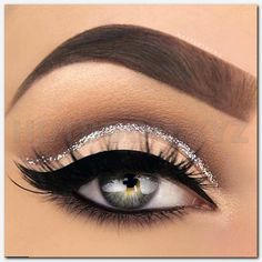 asian skin care brands, cool face makeup, how much does a special effects makeup artist earn, different ways to do makeup, brown eyeshadow step by step, how to do basic eye makeup, starting a cosmetic business, make up yourself online free, you can makeup apk indir, makeup examples, pretty makeup tips, jenama make up, image make up, beautiful hear, indian makeup& beauty blog, backstage makeup studio