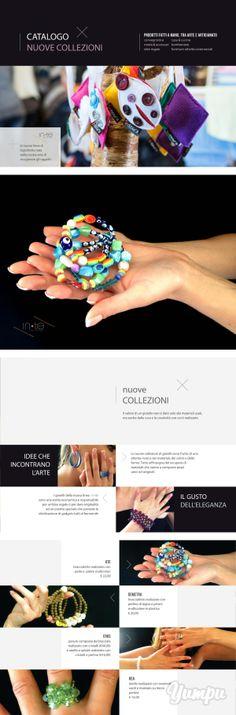 CATALOGO 2014 - Il nuovo catalogo della Cooperativa Sociale Integra. L'arte e la creatività che incontrano la responsabilità sociale ed il rispetto per l'ambiente.