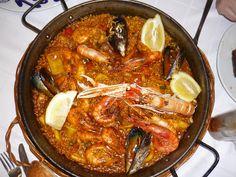http://encasillando.blogspot.com.es/2013/04/restaurante-salamanca.html