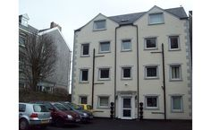 1 bed - Available Flat 7, Heathfield Court, #Swansea SA1 6EJ. • TOP FLOOR FLAT• 1 BEDROOM • LOUNGE KITCHEN DINING ROOM• SEA VIEWS  • SECURE CAR PARKING• NO CHAIN  • VIEWING RECOMMENDED Clee Tompkinson Francis Ystradgynlais  22 Heol Egwlys, SA9 1EY  Site: www.ctf-uk.com Tel: 01639 844426