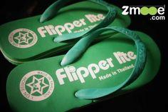 Kids Flip Flops, Rubber Flip Flops, Womens Flip Flops, How To Look Better, Fashion, Moda, Fashion Styles, Fashion Illustrations