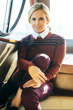 Real Men Quotes, Woman Quotes, People Quotes, Tory Burch, Fashion Idol, Sexy Older Women, Successful Women, Celebs, Celebrities