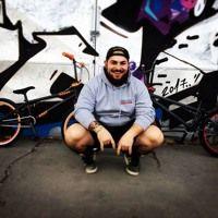 Visit xRASKEPx Beats on SoundCloud