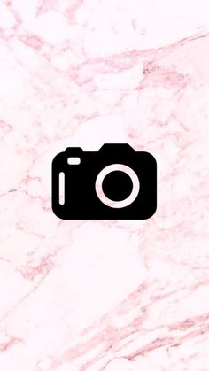 Instagram Black Theme, Instagram Logo, Instagram Feed, Instagram Story, Aesthetic Pastel Wallpaper, Pink Wallpaper, Pink Aesthetic, Deco Rose, Insta Icon