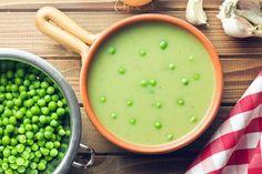 Beans, Cooking Recipes, Vegetables, Fruit, Ethnic Recipes, Food, Diet, Chef Recipes, Essen