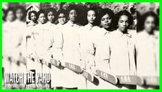 What better way to celebrate Founders Day than by listening to the TOP 8 classic Alpha Kappa Alpha songs? Alpha Kappa Alpha Founders, Kappa Alpha Psi Fraternity, Alpha Kappa Alpha Sorority, Aka Founders, Happy Founders Day, Aka Sorority Gifts, Sorority Life, Aka Songs, Pretty In Pink