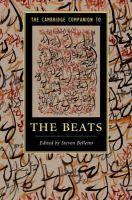 The Cambridge companion to the transnational American literature / edited by Yogita Goyal.