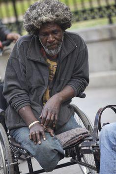 64 Homeless Ideas Homeless Helping The Homeless Homeless People