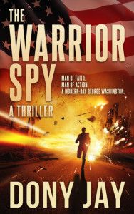 For fans of Brad Thor, Vince Flynn, Dale Brown, and maybe even Clancy, this book is well done. This is a SpecOps super hero backed up by the power of God. It fits the military thriller genre well. …