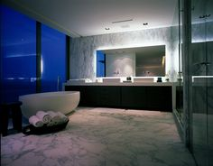 http://www.ezequielfarca.com/interior-design/blu-ph/