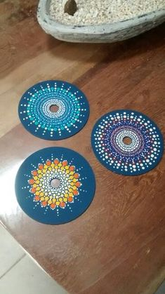 Creative Diy Ways To Reuse Old Cd's - Best Craft Projects Creative Diy Ways To Reuse Old Cd's - Best Craft Projects Creative Diy Ways To Reuse Old Cd's - Best Craft Projects<br> Creative Diy Ways To Reuse Old Cd's - Best Craft Projects Recycled Cd Crafts, Old Cd Crafts, Fun Crafts, Arts And Crafts, Cd Diy, Art Cd, Old Cds, Dot Art Painting, Diy Craft Projects