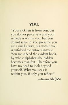 ali ibn abi talib - Google Search