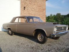 1965-Belvedere-A-990