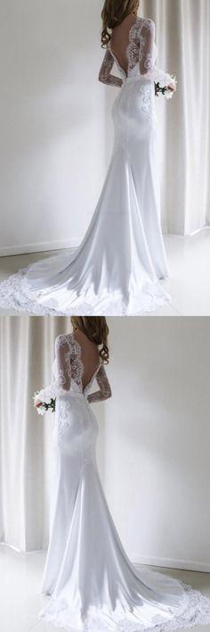 White MiMiLive Lace Bridal Garter Set of 2 Ivory Wedding Garters Flower Leaf Style Garter Belts with Stretch