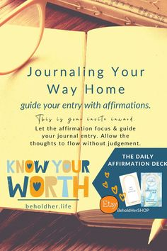 What Is Self, Self Love, Journal Entries, Journal Prompts, Wednesday Wisdom, Knowing Your Worth, Self Care Routine, Blog Writing, Self Discovery