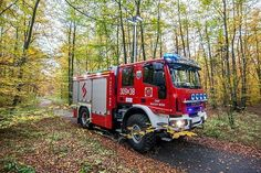 FEATURED POST @strazacki.pl . CHECK OUT! http://ift.tt/2aftxS9 . Facebook- chiefmiller1 Snapchat- chief_miller Periscope -chief_miller Tumbr- chief-miller Twitter - chief_miller YouTube- chief miller Use #chiefmiller in your post! . #firetruck #firedepartment #fireman #firefighters #ems #kcco #flashover #firefighting #paramedic #firehouse #straz #firedept #feuerwehr #crossfit #brandweer #pompier #medic #firerescue #ambulance #emergency #bomberos #Feuerwehrmann #firefighters #firefighter…