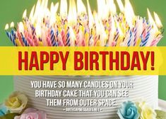 Funny Birthday Wishes & Birthday Quotes: Funny Birthday Messages Funny Birthday Message, Happy Birthday Wishes Messages, Birthday Wishes For Friend, Birthday Wishes Quotes, Happy Birthday Cards, It's Your Birthday, Birthday Toast, Birthday Poems, Silk Knickers
