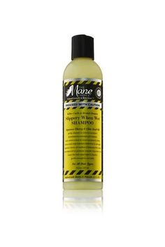 The Mane Choice - Proceed with Caution 4 Way Conditioner – Hattaché Beauty & Lifestyle Goods Hair Loss Cure, Oil For Hair Loss, Stop Hair Loss, Prevent Hair Loss, Leave In, Home Remedies For Hair, Hair Loss Remedies, Herbs For Hair, The Mane Choice
