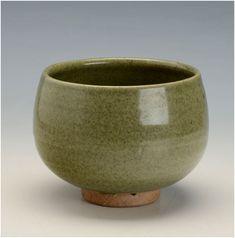 Bernard Leach & The Leach Pottery