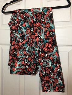 $  36.00 (39 Bids)End Date: Nov-07 06:33Bid now  |  Add to watch listBuy this on eBay (Category:Women's Clothing)...