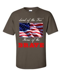 https://www.kombustibletees.com/products/land-of-the-free-home-of-the-brave-version-2
