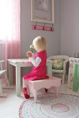 The house by the bay Play Spaces, Kid Spaces, Girl Room, Baby Room, Home Comforts, Fashion Room, New Room, Play Houses, Beautiful Babies